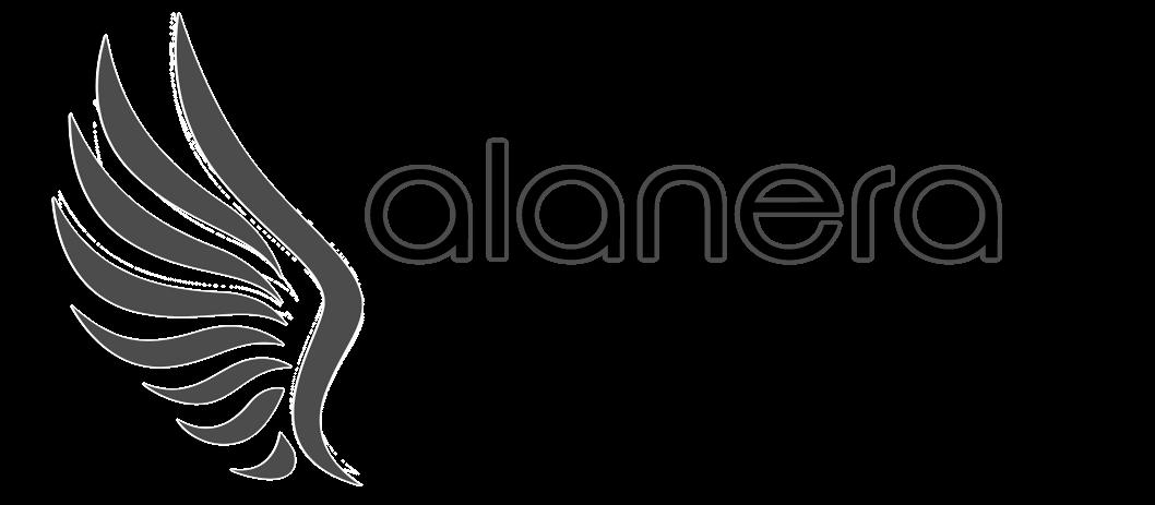 Alanera Edizioni